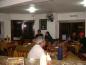 AMBIENTE - 07/01/2009